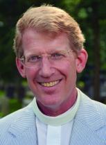 Peter Vanderveen